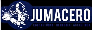 Jumacero